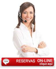 Atendimento Online CostaSol