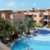 Resort CostaSol Pipa/RN